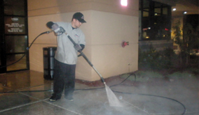 concrete-cleaning-sedona-az