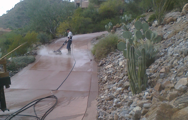 driveway-cleaning-service-sedona