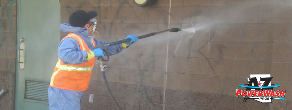 graffiti-removal-sedona