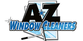 commercial-window-cleaning-sedona